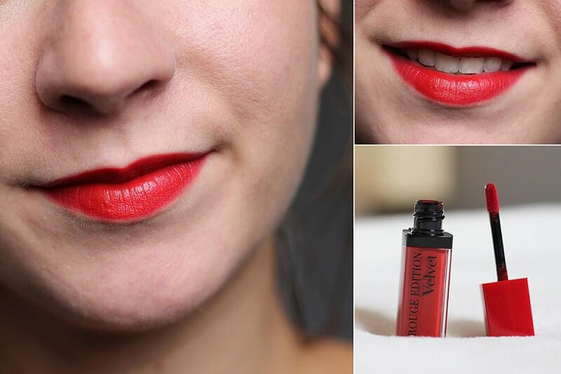 Son-Bourjois-Rouge-Edition-Velvet-It's-Redding-Men---18