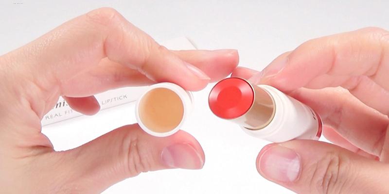 Son-Lì-Dưỡng-Innisfree-Real-Fit-Lipstick-22