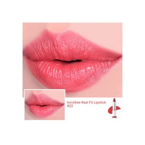 Son-Lì-Dưỡng-Innisfree-Real-Fit-Lipstick-22