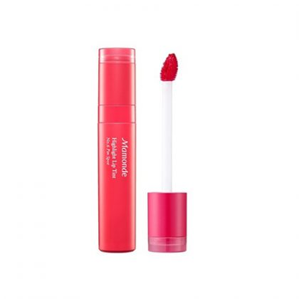 Son môi Mamonde Highlight Lip Tint