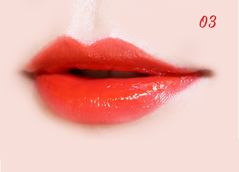 Son-nước-Aritaum-Color-Live-Tint-No.-3-Apple-Lips