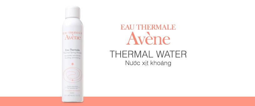 Xịt-Khoáng-Avene-Eau-Thermale-dưỡng-da