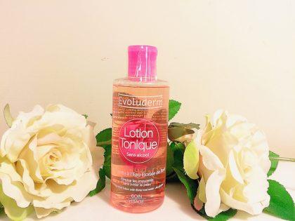 Nước-hoa-hồng-Evoluderm-Lotion-Tonique