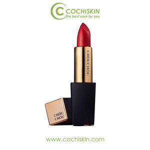 Son Chou Chou The Great Desire Matte Rouge