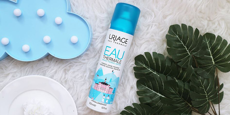 Xịt-Khoáng-Uriage-Thermal-Water-150ml
