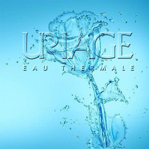 Xịt-Khoáng-Uriage-Thermal-Water