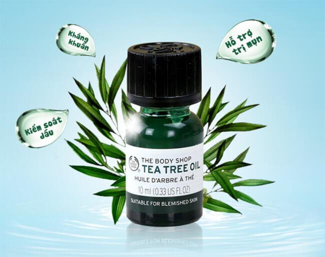 Tinh-dầu-tràm-trà-The-Body-Shop-Tea-Tree-Oil