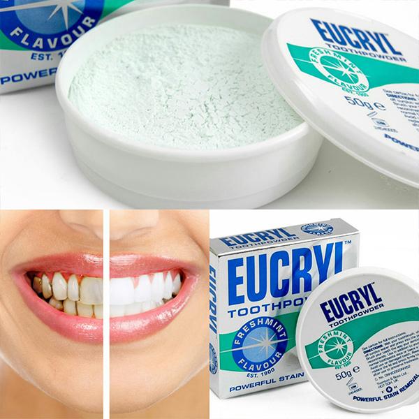Bột-Tẩy-Trắng-Răng-Eucryl-Toothpowder-01