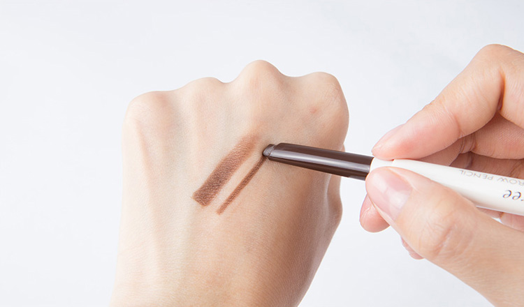 Chì-Kẻ-Mày-Innisfree-Auto-Eyebrow-Pencil-01