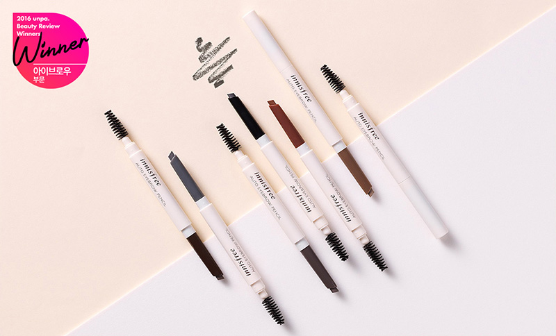 Chì-Kẻ-Mày-Innisfree-Auto-Eyebrow-Pencil-02