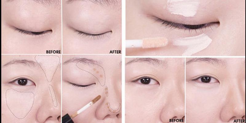 Che-khuyết-điểm-Aritaum-Full-Cover-Liquid-Concealer-03-02