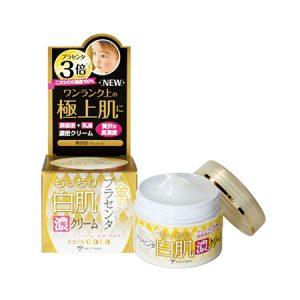 Kem dưỡng da Miccosmo White Label nhau thai và collagen