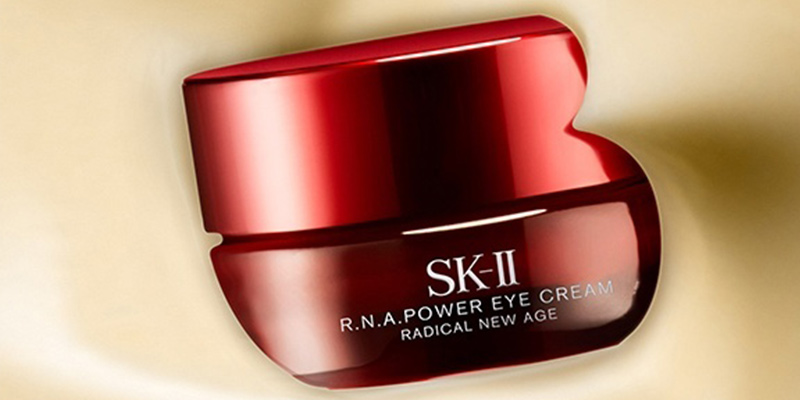Kem dưỡng mắt SK-II R.N.A Power Eye Cream 25g