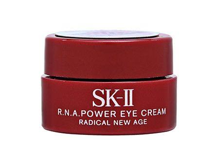Kem dưỡng mắt SK-II R.N.A Power Eye Cream