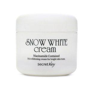 Kem dưỡng da Snow White Cream Hàn Quốc