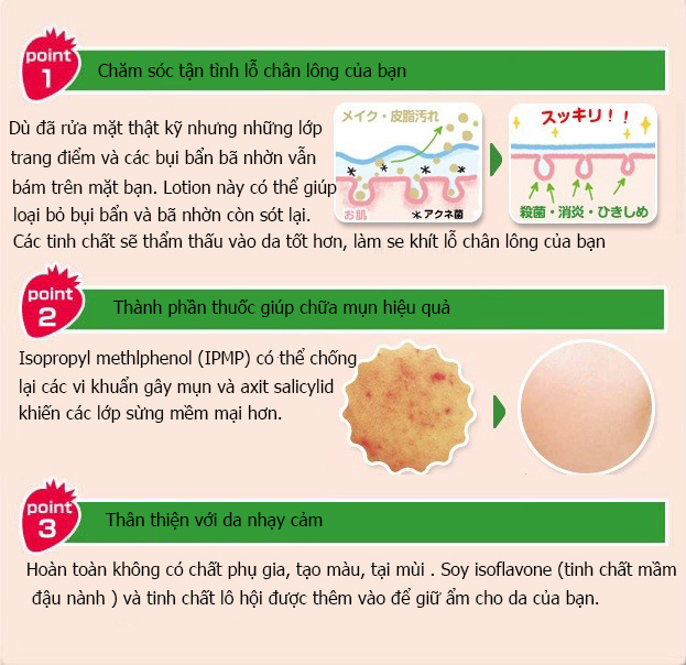 Lotion-Loại-Bỏ-Mụn,-Se-Khít-Lỗ-Chân-Lông-Forme-Medical-Acne-Lotion