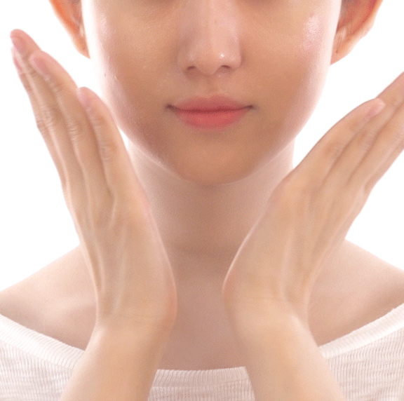 Mặt-nạ-Innisfree-My-Real-Squeeze-Mask-Green-Tea-Hàn-Quốc-01