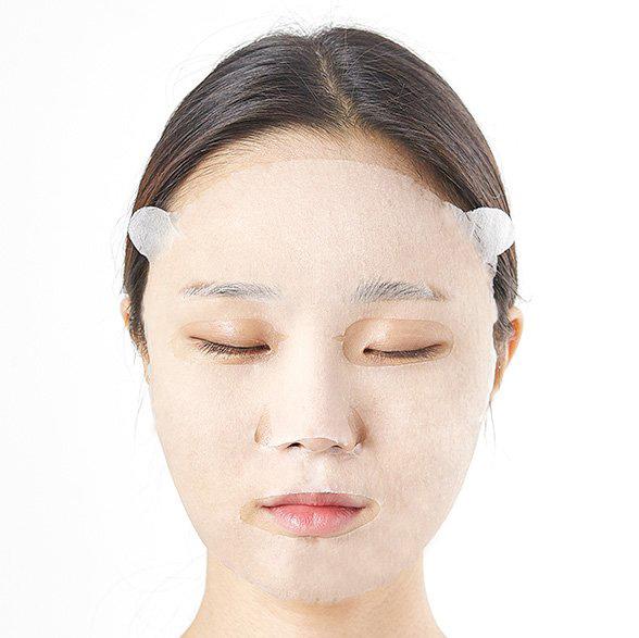 Mặt-nạ-Innisfree-My-Real-Squeeze-Mask-Green-Tea-Hàn-Quốc-02