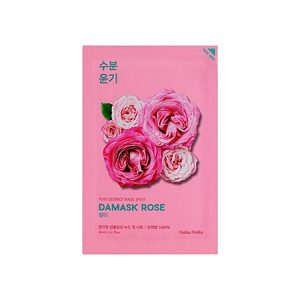 Mặt nạ Holika Holika Pure Essence Mask Sheet Damask Rose