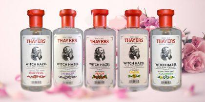 Nước-cân-bằng-da-Thayers-Alcohol-Free-Witch-Hazel-Toner