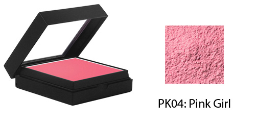Phấn-Má-Hồng-Vacosi-Natural-Studio-Powder-Blush-PK04-Pink-Girl