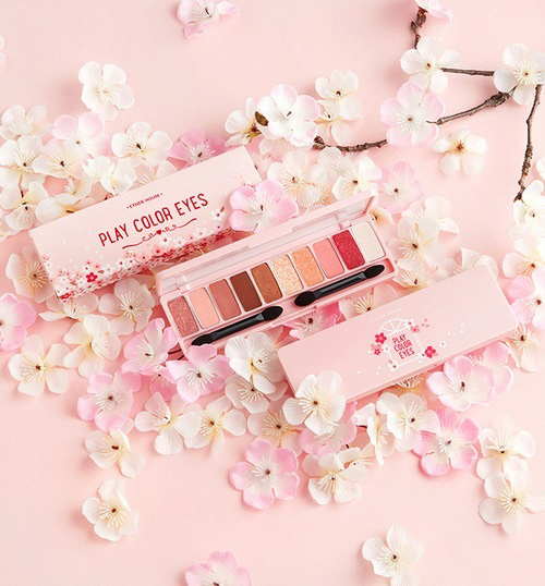 Phấn-mắt-Etude-House-Play-Color-Eyes-10-màu-Cherry-Blossom-01