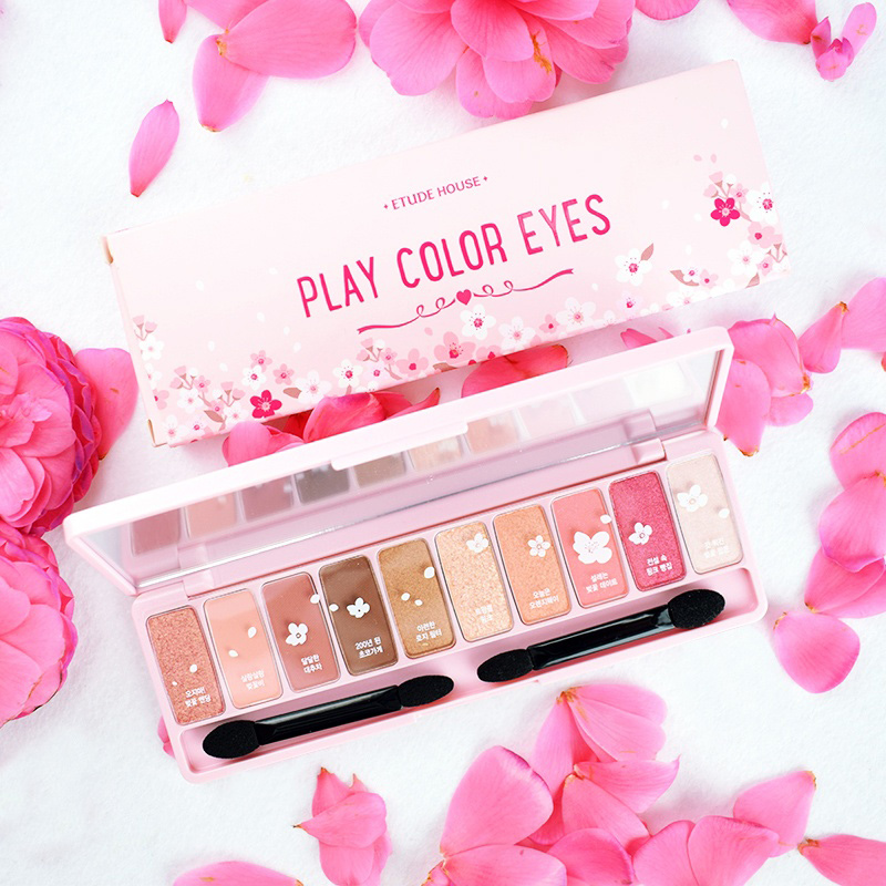 Phấn-mắt-Etude-House-Play-Color-Eyes-10-màu-Cherry-Blossom-02