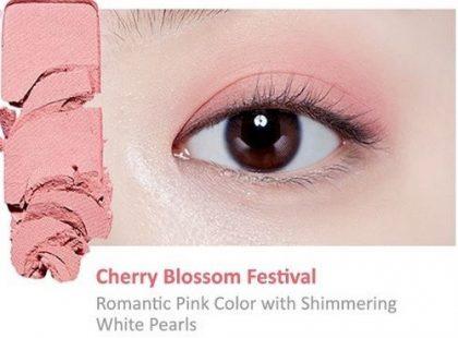 Phấn-mắt-Etude-House-Play-Color-Eyes-10-màu-Cherry-Blossom-05