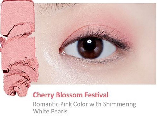 Phấn-mắt-Etude-House-Play-Color-Eyes-10-màu-Cherry-Blossom-05