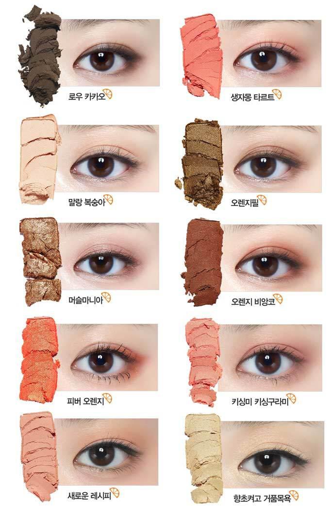 Phấn-mắt-Etude-House-Play-Color-Eyes-10-màu-Juice-Bar-07