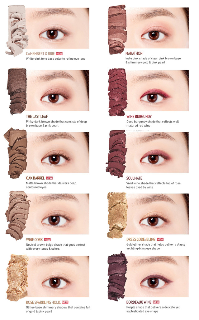 Phấn-mắt-Etude-House-Play-Color-Eyes-10-màu-Wine-Party-02