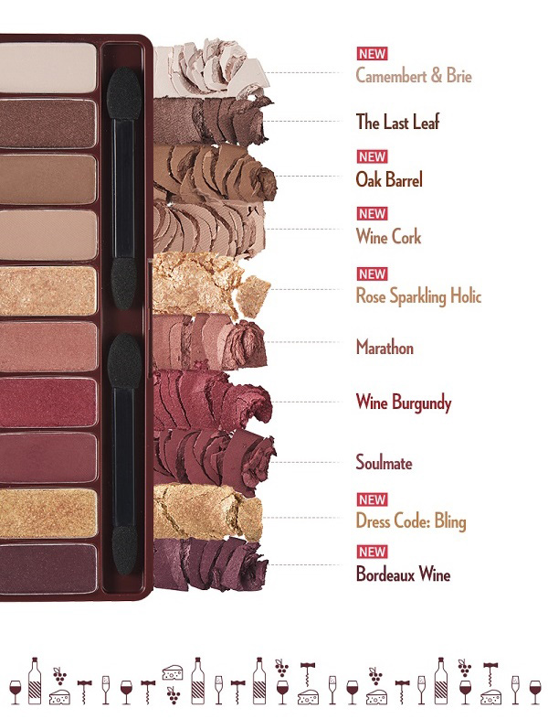 Phấn-mắt-Etude-House-Play-Color-Eyes-10-màu-Wine-Party-03