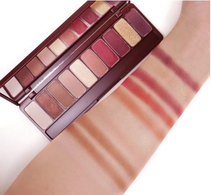Phấn-mắt-Etude-House-Play-Color-Eyes-10-màu-Wine-Party-04
