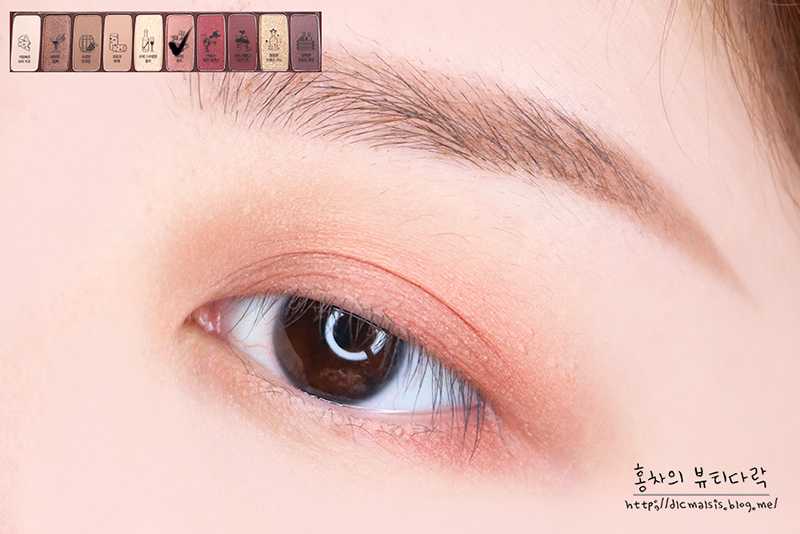 Phấn-mắt-Etude-House-Play-Color-Eyes-10-màu-Wine-Party-05