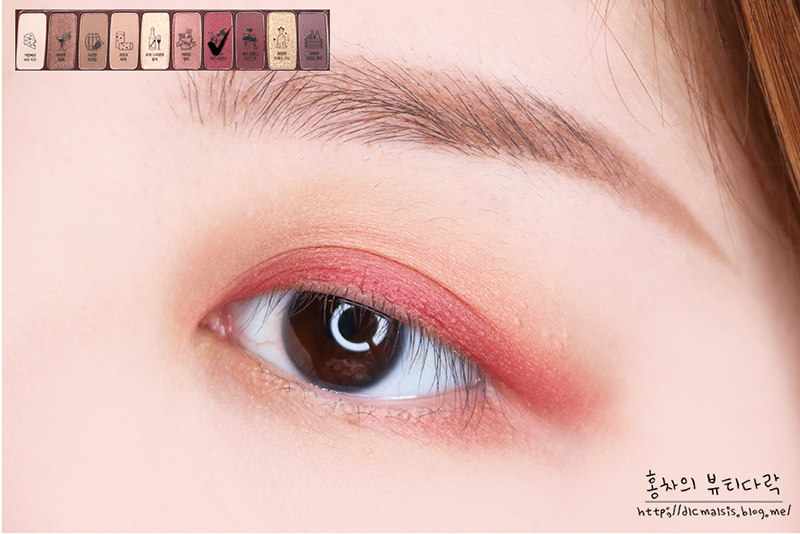 Phấn-mắt-Etude-House-Play-Color-Eyes-10-màu-Wine-Party-06