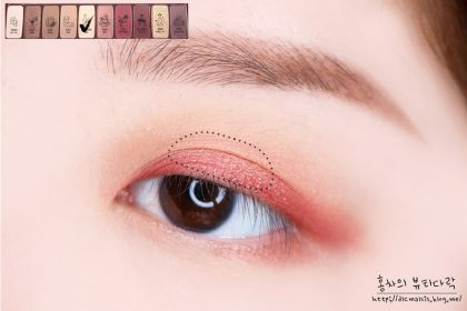 Phấn-mắt-Etude-House-Play-Color-Eyes-10-màu-Wine-Party-07