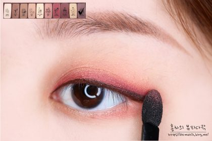 Phấn-mắt-Etude-House-Play-Color-Eyes-10-màu-Wine-Party-08