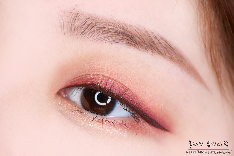 Phấn-mắt-Etude-House-Play-Color-Eyes-10-màu-Wine-Party-09
