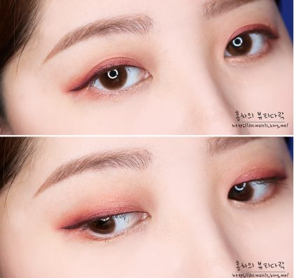Phấn-mắt-Etude-House-Play-Color-Eyes-10-màu-Wine-Party-10