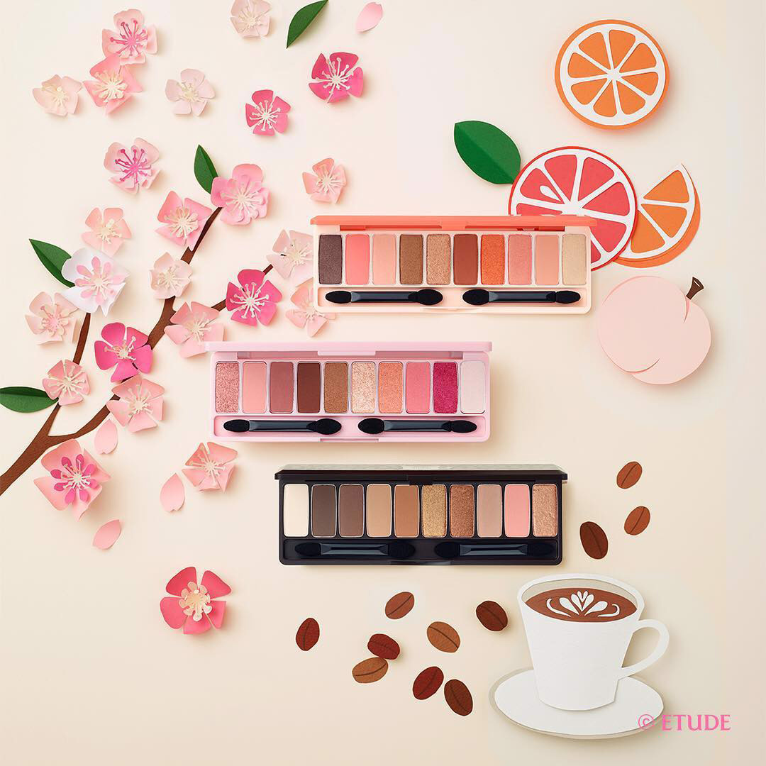 Phấn-mắt-Etude-House-Play-Color-Eyes-10-màu--in-the-Cafe