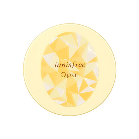 Phấn phủ Innisfree No Sebum Lucky Edition Opal