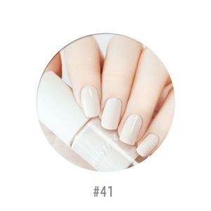 Sơn móng tay Innisfree Real Color màu số 41