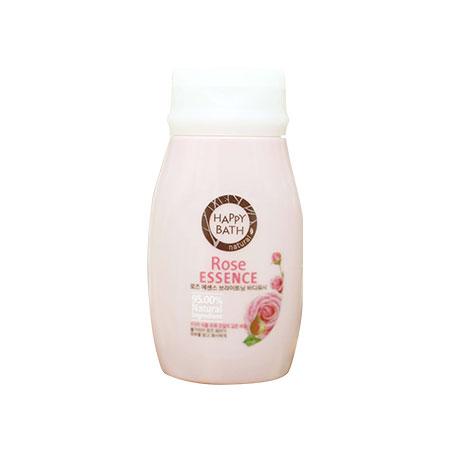 Sữa Tắm Happy Bath Natural Body Wash cao cấp