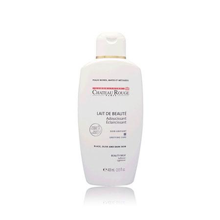 Sữa dưỡng thể Laboratoire Chateau Rouge Beauty Milk trắng da