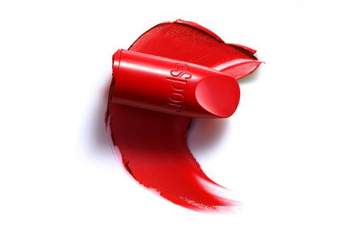 Son-Espoir-Lipstick-Nowear-M-RD201-ready-Bloody