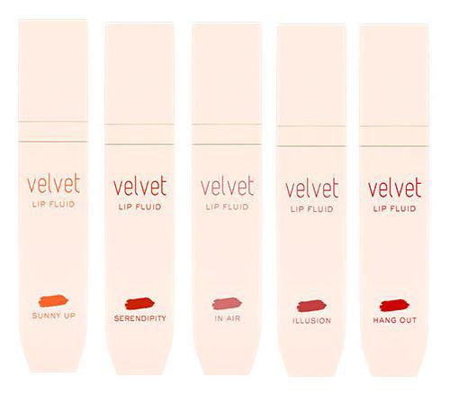 Son-Kem-Lì-Missha-Velvet-Lip-Fluid-01