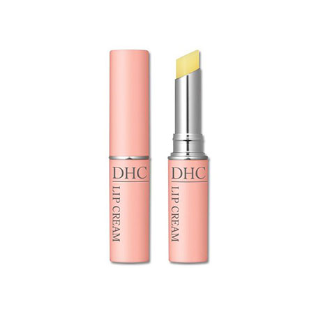 Son dưỡng DHC Lip Cream Nhật Bản