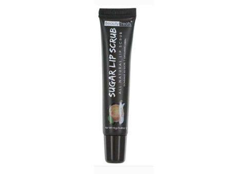 Tẩy-da-chết-môi-Beauty-Treats-Sugar-Lip-Scrub-#Peach