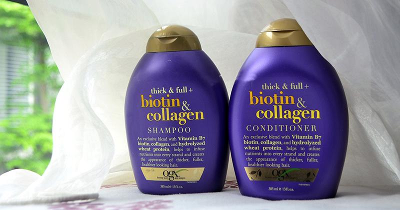 Dầu-xả-chống-rụng-và-kích-thích-mọc-tóc-Biotin-Collagen-Mỹ-385ml-01