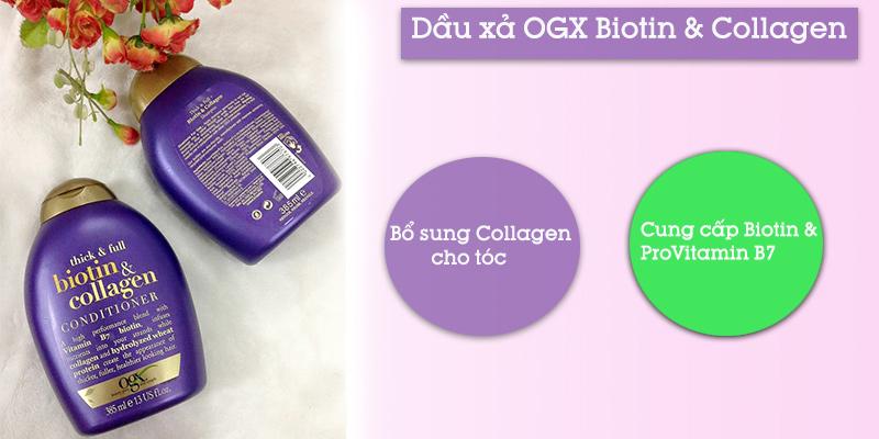 Dầu-xả-chống-rụng-và-kích-thích-mọc-tóc-Biotin-Collagen-Mỹ-385ml